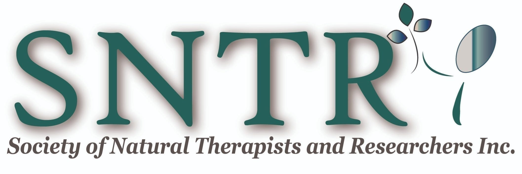 Ilenia is Member of the Society of Natural Therapists and Researchers